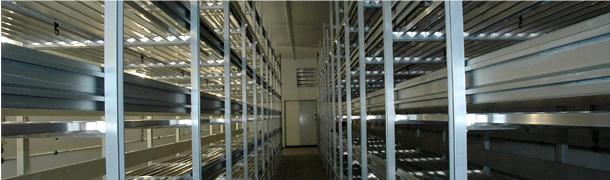EMCO Panel Systems Ltd